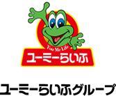 you-me-logo.jpg