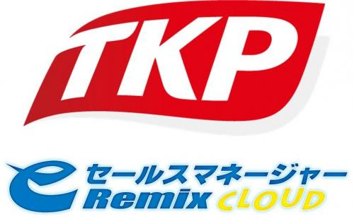 TKP*ESM.jpg