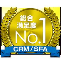 CS_No.1.pngのサムネイル画像