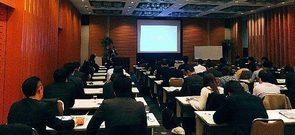 seminar0130-1.jpg